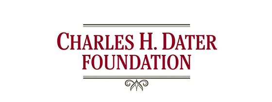 Dater Foundation