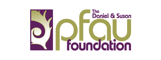 Daniel and Susan Pfau Foundation